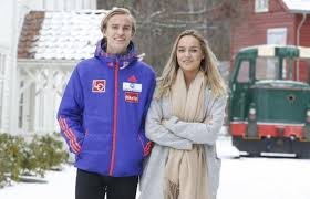 Official profile of olympic athlete daniel andre tande (born 23 jan 1994), including games, medals, results, photos, videos and news. Daniel Andre Tande Danielandretandepl 226 Answers 5772 Likes Askfm Ski Jumper Ski Jumping Skiing