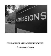best college planning images college essay  ucf college application essay if you re ready to apply to ucf whether as an undergraduate freshman a transfer student or as a graduate student