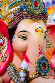 Ganesha 1080P, 2K, 4K, 5K HD wallpapers ...