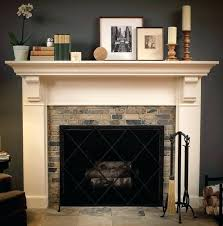 painted fireplace mantels ideas painting fireplace mantle fireplace mantle ideas painted fireplace mantels
