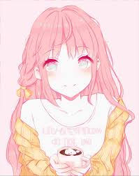 Aesthetic cute drawing Pictures Girl With Hoodie Drawing Rhcom Wallpaper Emo Aesthetic Cute Love Wallpapers In Rhpinterestcom Wallpaper Tumblr Picsart Tumblr Anime Girl With Hoodie Drawing Gigantesdescalzoscom
