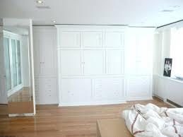 built in armoire ideas custom bedroom walk reach closets wardrobes cache