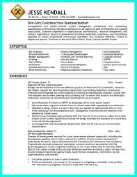 Pin On Resume Template Resume Examples Resume Resume Templates