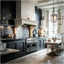 slate tile kitchen floor grey slate tile a comfortable dark kitchen tile kitchen decor items luxury slate tile kitchen