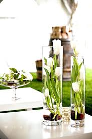 glass vase decoration ideas decor ideas for vase vase decorating ideas how to deal with decorative
