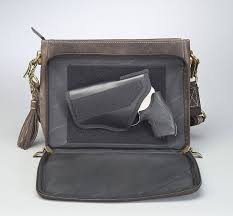 athena s armory products purses concealed carry purses distressed leather shoulder clutch