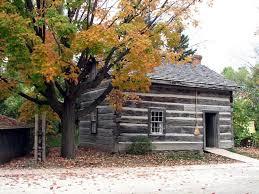 Black Creek Pioneer Village :: Toronto Photos, Canada :: N6284 | Pioneer  village, Toronto photos, Black creek