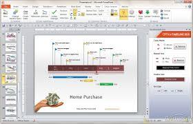 Download Free Office Timeline 2010 Office Timeline 2010 1 0 Download