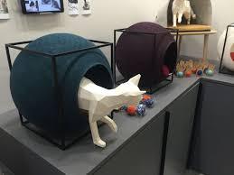 modern pet furniture. Classy Modern Cat Bed Pet Furniture N