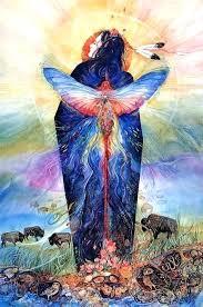 native american art paintings native art native art dream catchers native art imagery art native art native american art