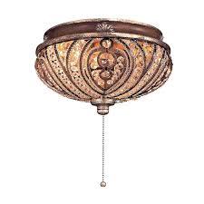 ceiling fans ceiling fans light fixtures install or replace a ceiling fan ceiling fan light