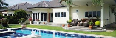 Image result for hua hin property