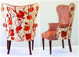 colorful accent chairs bright colorful accent chairs comfortable in red pattern wing back with red pattern colorful accent chairs