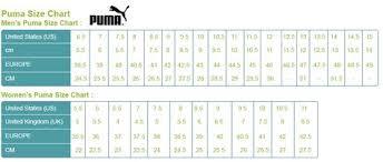 Soccer Boot Size Chart France Puma Soccer Cleats Size Chart 8b36a 9bc6b