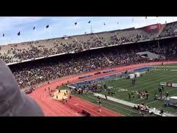 2015 Penn Relays Franklin Field Coa Boys Hd 4x800 Youtube