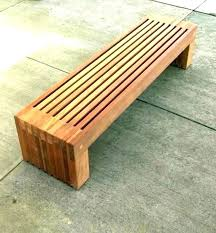 fascinating outdoor wooden bench indoor storage benches seat wood seating b