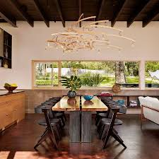 beautiful dining rooms. View In Gallery 2 Dining Room Beautiful Rooms R