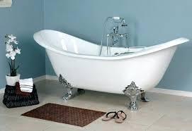 clawfoot bathtub faucet bathtub bathtub faucet bathtub shower clawfoot bathtub faucet parts