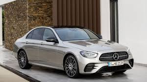 Everything ranging from the driving experience to the exquisite interiors righteously makes 2020 e450 one of the best midsize luxury sedans. Preview 2021 Mercedes Benz E Class Receives Fresh Looks 55 300 Starting Price
