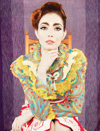 Spring Fashion Inspired by Henri Matisse \u2013 Boston Magazine