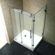 36 x 60 shower by shower base x base for shower useful reviews of stalls pertaining