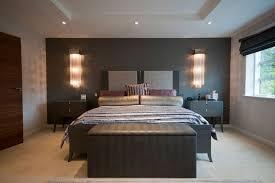 spot lighting ideas. Image Of: Two Wall Lights For Bedroom Spot Lighting Ideas F