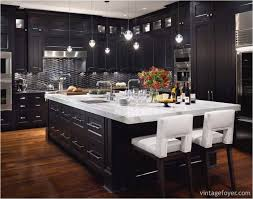 luxury kitchen cabinets. Modern Kitchen Cabinets New 153 Traditional And Luxury Kitchens E