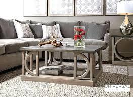 American Furniture Warehouse Longmont Painting Interesting Design Inspiration