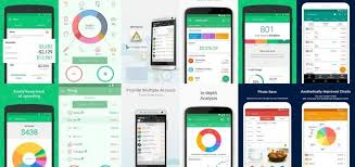 5 Best Free Finance And Budget Management Apps For Android Prime