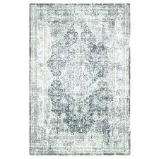 black area rug 8x10 white gray rugs together with best of bungalow rose dark and striped