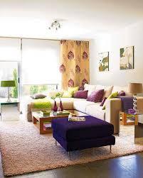 L Shaped Living Room Furniture Pretty Minimalist Living Room With Beige L Shaped Sofa