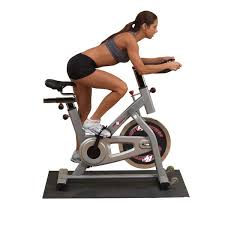 what to look for best spin bike reviews