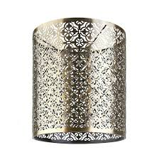 moroccan ceiling light cover shades uk