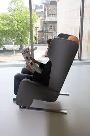elegant contemporary furniture. Image Of: Elegant Modern Wingback Chair Contemporary Furniture