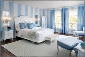 via colin and justin 6 colin justin can a room be more calm and pleasing to eyes than this one this room is a blue bliss with its walls painted in wide