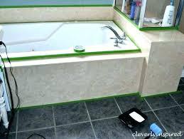 bathtub paint paint home depot paint for bathtub paint for bathtub how bathtub paint
