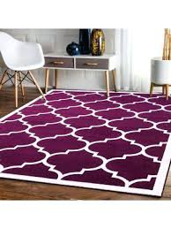 trendy area rugs trendy with border purple area rug modern area rugs