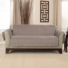 best sofa for dogs. Dog Covers For Sofa Grey Colors With Pouch Two Side Storage Striped Texture Jade Soffa Best Dogs P