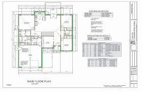 20x20 house plans elegant 30 30 floor plans new 30 x 30 house plans 20 x 20 small house floor