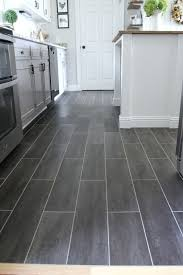 sparkle laminate flooring awesome best 12 decorative kitchen tile ideas