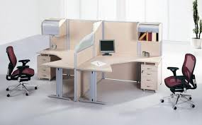 2 person office desk. Medium Size Of Uncategorized:2 Person Desk For Home Office Imposing Furniture 2 S