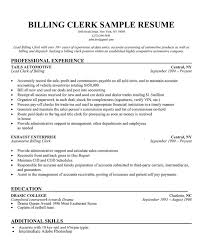 Collection Of Solutions Stocker Resume Charming Stocker Resume For