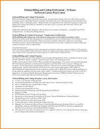 cover letter resume for medical coder sample resume for cover letter cover letter template for medical coding sample resume beginner coder xresume for medical coder