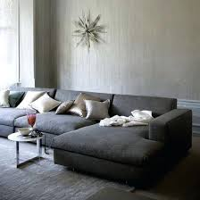 Dark gray couch Contemporary Best Dark Grey Sofas Ideas On Living Room Charcoal Couch Sofa Decorating Incredible Charcoal Grey Couch Bivindi Charcoal Gray Sectional Sofa Grey Couch And Loveseat Bivindi