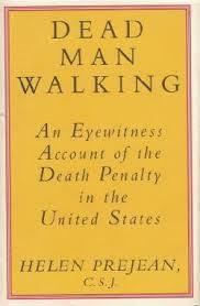 walking dead persuasive essay ru walking dead persuasive essay