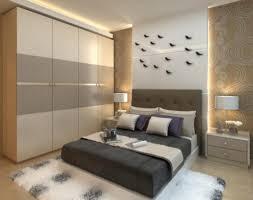 modern style bedroom furniture. China Modern Bedroom Furniture 059 Design Wardrobe With Sliding Door Ideas Style