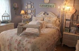 interior design country bedroom. Beautiful Bedroom Country Bedroom Ideas Decorating Home Interior  Design Style On M