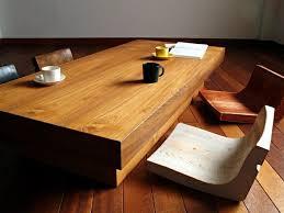 Image Sofa Creating Zen Atmosphere Interior Design Ideas Japanese Style Ofdesign Creating Zen Atmosphere Interior Design Ideas For Japanese Style