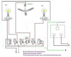 wiring diagrams home electrical basics residential domestic within dometic wiring diagram thermostat basic house wiring diagrams chart data endear simple diagram examples