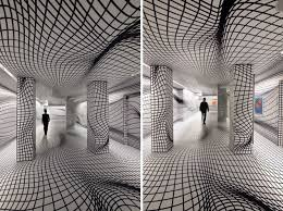 Image result for rooms of the mind